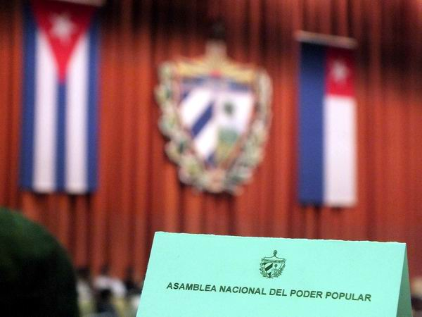 Amidst limitations, Cuban economy is not expected to decline in 2019